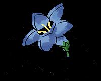 Almsinn Logo